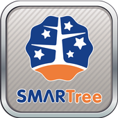 SMARTree Student Login icon