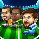 Head Soccer: World Champions APK Android