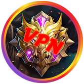 ML VPN icon