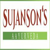Sujansons - Ayurved icon
