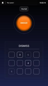 Soft Alarm Clock screenshot 4