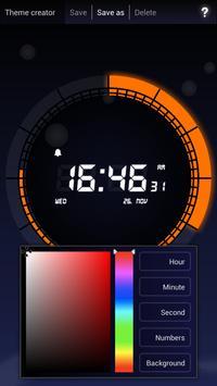 Soft Alarm Clock screenshot 6