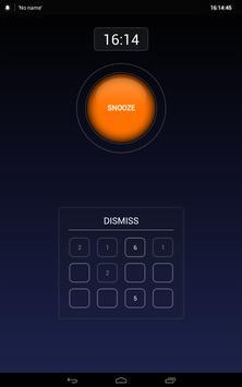 Soft Alarm Clock screenshot 13