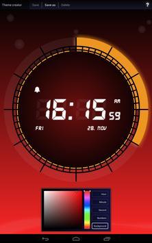 Soft Alarm Clock screenshot 14
