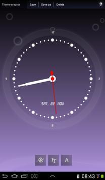 Soft Alarm Clock screenshot 16