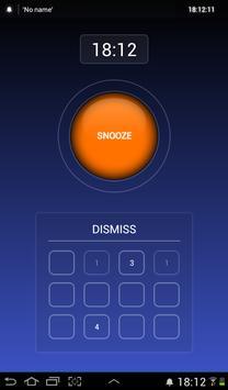 Soft Alarm Clock screenshot 18