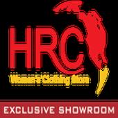 HRC icon