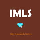 IMLS - Free Skin Counter APK Android