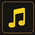 Mp3 Music Downloader & Free Music APK