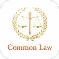 Law Made Easy! Common Law and Legal System
