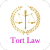 ikon Law Made Easy! Tort Law