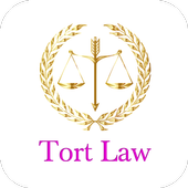 Law Made Easy! Tort Law 아이콘