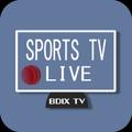 SPORTS TV LIVE FREE
