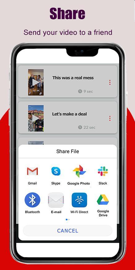 Download Videotiktok Tanpa Tanda Air Ssstiktok For Android Apk Download
