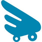 SSW - Super Smart Wash icon