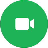 Viki - Free Video Conferencing & Meeting App icon