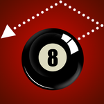 Aiming Master for 8 Ball Pool APK