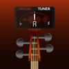 Violin Tuner 아이콘