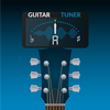 T4A 吉他调音器 图标