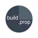 build.prop Editor APK Android