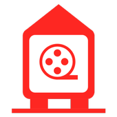 The Movie House icon