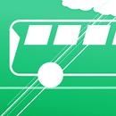 BusMap - Xe buýt thành phố APK