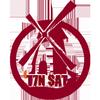 t7nsat icono