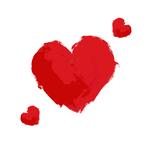 Love Match Finder APK