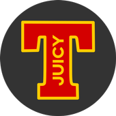 T Time icon