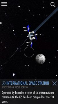 SkyView® Lite Ekran Görüntüsü 3