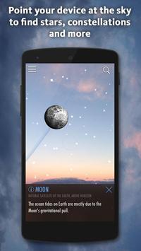 SkyView® Lite Ekran Görüntüsü 2