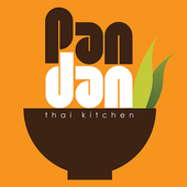 Pandan Thai Kitchen أيقونة