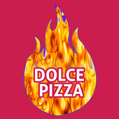 Dolce Pizza icon