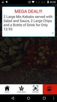 Shuhel Express screenshot 4