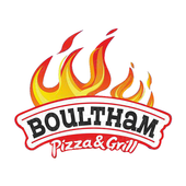 Boultham Pizza And Grill icon