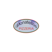 Donatellos Pizzeria icon