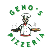 Genos Pizzeria icon