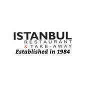 Istanbul Restaurant icon