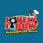 Lovely Jubbly Kebab House icon