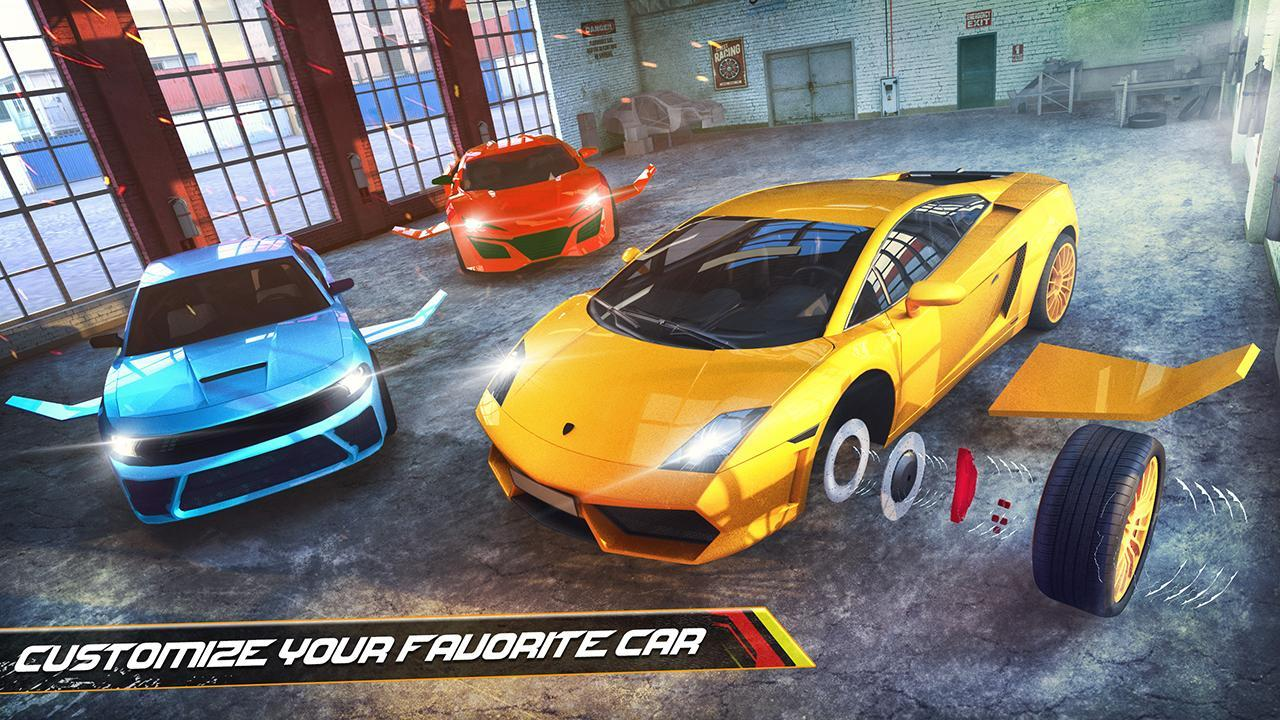 Flying Car Driving 2020 Ultimate Cars For Android Apk Download
