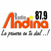 Radio Andina 87.9 for Android - APK Download