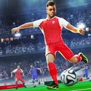 World Soccer Strike Tournament Champion APK Android