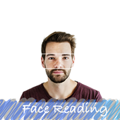Face Reading DIY icon