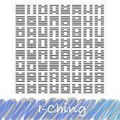 I-Ching DIY icon