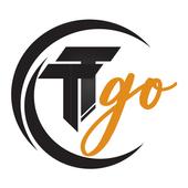 TTGO icon