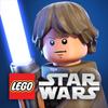 Icona LEGO® Star Wars™ Battles