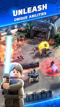 LEGO® Star Wars™ Battles Screenshot 3
