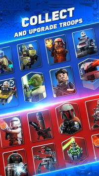 LEGO® Star Wars™ Battles Screenshot 1