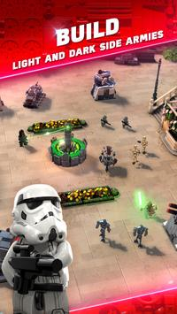 LEGO® Star Wars™ Battles Screenshot 2