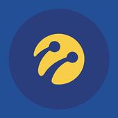 Digital Operator icon
